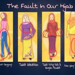 @_serbanputih : The Fault In Our Hijab  https://t.co/THMeFuGgSq