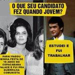 RT @tottustu: Bom dia a todos. . Muda Brasil com Aécio Presidente 45 #Aecio45PeloBrasil http://t.co/0gFDHYvwBF