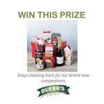 Last chance to WIN an autumn treats hamper! RT by 23rd Oct to enter. T&Cs http://t.co/vpbssvtjqg #competition http://t.co/CPRXh2uR94