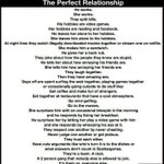 RT @9GAG: The perfect relationship. http://t.co/eyps5ShL2J http://t.co/ugklgxNlDX