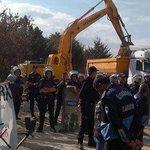 RT @solhaberportali: Üsküdar Validebağ için halk 18:00de Öğretmenevinde toplanarak koruya yürüyecek http://t.co/iZaaYbBh2Z http://t.co/454Bbjk8CF