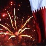 RT @khalid_qt: الف مبروك ،،شباب #قطر ابطال اسيا لكرة القدم، بعد هزيمة الكوري الشمالي بهدف نظيف #فوق_اصعدي http://t.co/KOfXoutozX http://t.co/3gtxx3ryBd