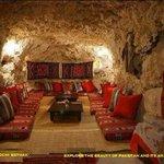 RT @sabaagha300: Beautiful Balochi Bethak @NJLahori @FarhanKVirk http://t.co/yiDaDv3JuO