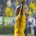 .@ArevaloRios_5 : Su primer gol con @TigresOficial http://t.co/y4gihnpl0A