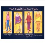 The fault in our hijab, spread it :) http://t.co/1ooVEjc8Gr