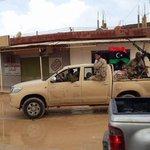 قوات الجيش الليبي تمشط منطقة الكويفية شرق بنغاري http://t.co/ykcM0WNeRm