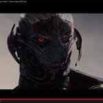 """The first trailer for Marvels """"Avengers: Age of Ultron"""" was released yesterday. VIDEO: http://t.co/q6FmKMpVdA http://t.co/1wUIiZbc6u"""
