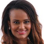 Sabina: I dont regret anything at Big Brother Africa http://t.co/2ngB3CmJg1 #BBHotshots http://t.co/SbKfz3x7OV