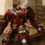 Assista o trailer de Os Vingadores 2: A Era de Ultron http://t.co/FDCeuyUmzr http://t.co/aavj8D4NSs