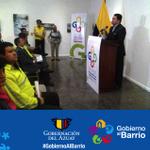 RT @LeoBerrezueta: Hoy presentamos agenda de actividades por los 194 años de Independencia de #Cuenca @goberAzuay http://t.co/ttvW6pRvgN