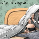 ¿Creen q el truco del colchón les va a funcionar siempre @MurilloKaram @EPN? ¡Si no pueden con el paquete, renuncien! http://t.co/76PP1v1HHf