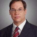 RT @JusticeWillett: Happy 65th birthday to former #SCOTX Chief Justice Thomas R. Phillips! http://t.co/seZQl32chq