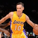 RT @BleacherReport: Steve Nash unable to overcome back issues, expected to miss 2014-15 season, via @KevinDing http://t.co/Zyhd80Nerf http://t.co/9e7Z5Rw3DN