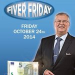 RT @CrumlinFuels: Plz do your bit on #FiverFriday Your fiver really makes a difference to a Small Local Business, and to Local Jobs ???? http://t.co/NAEQ3PX2Sl
