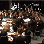 A Glorious Harmony: The Phoenix Youth Symphony and the Phoenix Boys Choir in Concert! http://t.co/LIr8ql8CCe #Oct26 http://t.co/7RdCOb1k2x