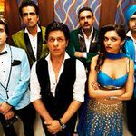 RT @BlogtoBollywood: Top reasons not to celebrate Diwali with @HNY . http://t.co/W2Ax0K3pIz #DiwaliWithHappyNewYear @ShahrukhKhan_FC http://t.co/gtUwE4eVSg