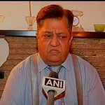 RT @ANI_news: Pak has said nothing new,India is taking correct steps, India has nothing to worry about: Praful Bakshi, Rtd Wing CDR http://t.co/d7IC7avS22