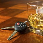 """@BBCNews: Scotland to reduce drink-drive limit just in time for Christmas http://t.co/BCQTlfYnwd http://t.co/csjp7cGgHp"" @shaunARM"