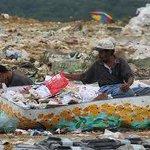 RT @LucioQuincioC: El socialismo es un productor de miseria #Cuba #Venezuela #Brasil #Argentina Es esto correcto? http://t.co/J5jFU7dckJ