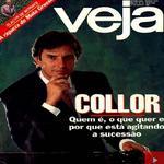 """""""@lolaescreva:Globo e Veja foram essenciais na eleição d Collor em 1989 contra Lula #DesesperodaVeja http://t.co/anwM3P9MNt""""#DesesperodaVeja"""