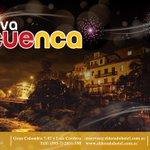 Disfruta del #feriado por fiestas de #Cuenca en el único hotel de #lujo del centro histórico, El Dorado Hotel http://t.co/jsCvUKwvrT