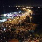 RT @Dmartinez_uy: Juntos por tercera vez!!! #YoVotoFA #3FA http://t.co/SJXaO1CMi7