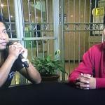 RT @NoticiasMVS: Encapuchados toman TV UNAM para transmitir mensaje de normalistas de #Ayotzinapa http://t.co/8vNUDZbKuY http://t.co/O5R3663twF