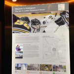 The Lace Market Zone is an ice hockey / ice skating zone...and dont you forget it!! #Nottingham http://t.co/ufKmaMLFoG