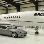 """@NationFMKe: Wealthy Nigerians, Pastors Spend $225 million on Private Jets http://t.co/Nn6DvJkWLp… #SOTNKe http://t.co/ag8qzdN3ZW"""