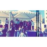 - HRH Prince Firas at the #AmmanMarathon #Amman #Jordan #JO @DanaFiras1 @RunJoOfficial http://t.co/LKpKGexkai