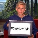 RT @360Investigator: Bring it on UFB for a win in Gizzy Town #gigatowngis http://t.co/7715Grh3PU