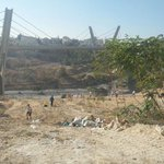 RT @RunJoOfficial: الشباب حبو يختصرو الطريق بس للاسف سوف يتم شطب مشاركتهم لمحاولة الغش #RunJordan #AmmanMarathon http://t.co/wUHQxL7mFo