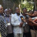 Senators response on the Wetangula Kenya Airways Saga last evening. @CitizenTVNews http://t.co/aAerivlHDp