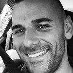 Cpl. Nathan Cirillos body is expected to leave #Ottawa at 1 p.m. http://t.co/45xFH3pmFG http://t.co/23kcZoxsDC