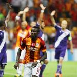Mutlu Yıllar Bruma! / Happy Birthday Bruma! http://t.co/driqlzIrLc
