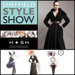 RT @SheffieldShow: Featuring @HOSHELDONHALL at #SheffieldStyleShow Get your Tickets at http://t.co/55Om6o7VtK #iLoveS #sheffieldissuper http://t.co/hAPAAOG1Cm
