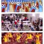 """RT @HSTheCurlyOne: """"Steal my girl out less then 3 hours"""" The Fandom RN #EMABiggestFans1D #StealMyGirlVEVORecord http://t.co/P5JZDNVIL0"""