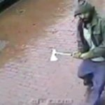 RT @FoxNews: VIDEO: Terror concerns after hatchet attack on cops in New York City http://t.co/Lpe4bEAUlm http://t.co/IsgyaWFFJD