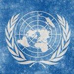 [EFEMERIDES] Un día como hoy, en 1945, se funda la Organización de las Naciones Unidas http://t.co/mYzVE3pK45