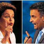 RT @Estadao: 'Mercado torce por Aécio, mas não assume por medo de Dilma', diz @FinancialTimes http://t.co/Fur2R32cT9 http://t.co/CB7qBs0NBm