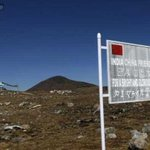 Government announces 54 new BoPs, Rs 175 crore infrastructure package on China border http://t.co/CJSZXLdI8o http://t.co/ICL317SRL6