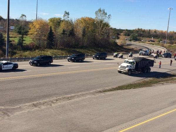 Corporal Nathan Cirillo on the 416 #ottnews http://t.co/rppNla48l7