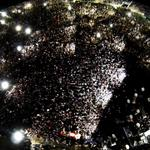 "#FundNayaPakistan #GujratForPTI #PakistanStandsWithImranKhan????????????""@UdarOfficial: History was made today. #GujratForPTI http://t.co/smuxcdj6io"""