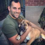 Fitting goodbye: Cpl. Cirillos final journey home will be along Highway of Heroes http://t.co/wq9JyZQEwo http://t.co/GYJhjyMAVz