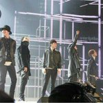 RT @FOODMINO: 25/10 last year, the day these 5 boys became WINNER #THANKYOUFORBEINGWINNER http://t.co/9N0vN77WaA