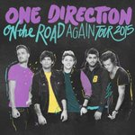 RT @onedirection: Canada – the guys have added some more #OnTheRoadAgain2015 dates! http://t.co/oZeaw8qcne http://t.co/ygiRhln0m3