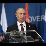 RT @rykov: Президент Путин на планерной сессии дискуссионного клуба Валдай. Полная видео запись http://t.co/YLLtafGU14 http://t.co/pXlvDv1YpR