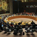 В ООН призвали расследовать случаи массовых захоронений на востоке Украины http://t.co/DPvPOlsLbz http://t.co/6hCnJ03fjn