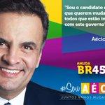 RT @_souaecio: Amanhã libertaremos o Brasil da opressão Petista! #Liberdade #VamosVencer45 http://t.co/RRRxrdav2Z