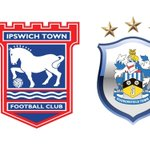 LIVE coverage of #itfc v #htafc here! http://t.co/Nqv16ywkSw http://t.co/9WgE09hR5q